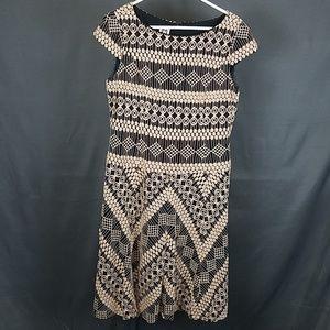 3 for $10- Anne Klein dress size 10